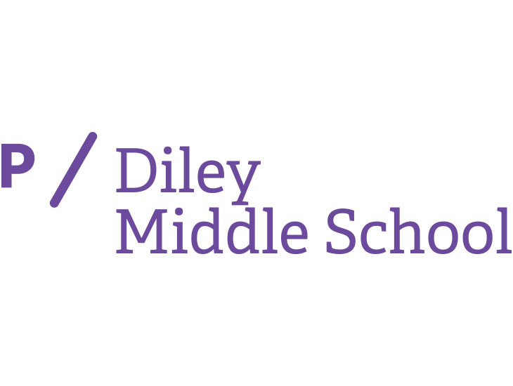 Diley Middle School