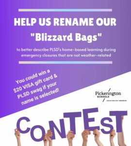 https://www.pickerington.k12.oh.us/diley-middle-school/wp-content/uploads/sites/11/2020/04/HELP-US-RENAME-OUR-_Blizzard-bags_-1-270x300.jpg