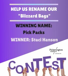 https://www.pickerington.k12.oh.us/diley-middle-school/wp-content/uploads/sites/11/2020/05/HELP-US-RENAME-OUR-_Blizzard-bags__2066667_7271465-270x300.jpg
