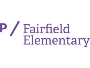 Fairfield Elementary
