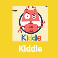 kiddle logo