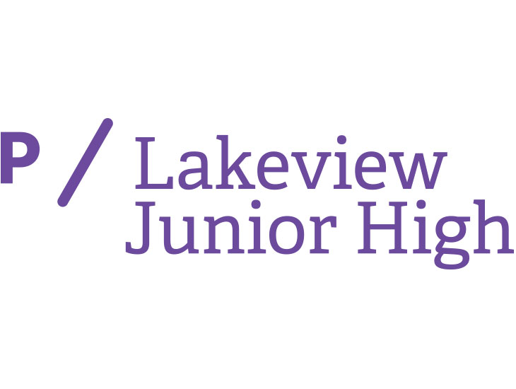 Lakeview Junior High