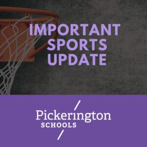https://www.pickerington.k12.oh.us/lakeview-junior-high/wp-content/uploads/sites/14/2020/11/Copy-of-Copy-of-Training-Begins_1751084_6029602_6790184_7917276_9941414-300x300.jpg