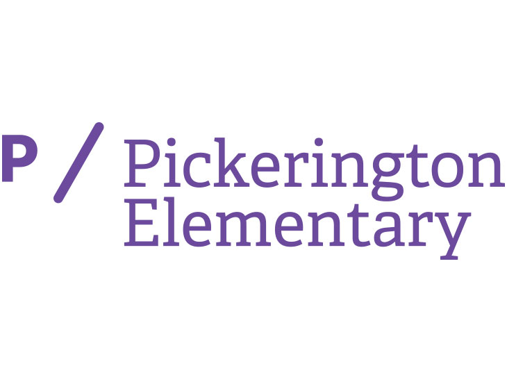Pickerington Elementary