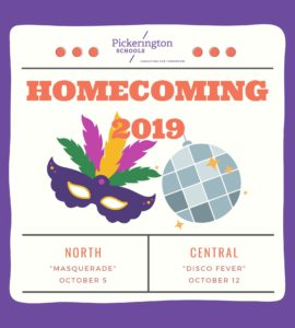 https://www.pickerington.k12.oh.us/pickerington-north-high/wp-content/uploads/sites/16/2019/09/Homecoming-2019-270x300.jpg