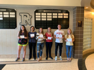 https://www.pickerington.k12.oh.us/pickerington-north-high/wp-content/uploads/sites/16/2019/09/National-Merit-Commended-Students_3024396_1913169_5289570_6626924_5114886_8724078_6368133_4988819-300x225.jpg