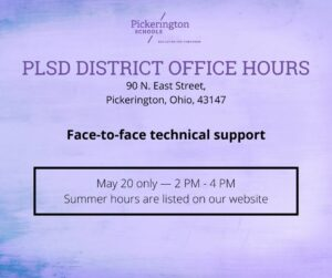 https://www.pickerington.k12.oh.us/ridgeview-stem-junior-high/wp-content/uploads/sites/15/2020/05/Copy-of-PLSD-District-Office-Hours_2994087_9552107_5759183_7084646-300x251.jpg