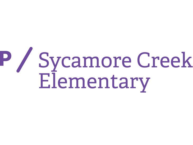 Sycamore Elementary