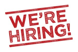 https://www.pickerington.k12.oh.us/sycamore-elementary/wp-content/uploads/sites/6/2019/08/Now-Hiring-768x512-300x200.jpg