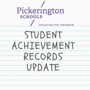 https://www.pickerington.k12.oh.us/sycamore-elementary/wp-content/uploads/sites/6/2019/10/Copy-of-Untitled-300x300.jpg