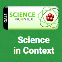 Science in Context logo