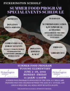 https://www.pickerington.k12.oh.us/toll-gate-elementary/wp-content/uploads/sites/8/2019/05/Summer-food-program_4841470-232x300.jpg