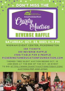 https://www.pickerington.k12.oh.us/toll-gate-elementary/wp-content/uploads/sites/8/2021/10/2021-PEF-Charity-Auction-Flyer-214x300.jpg
