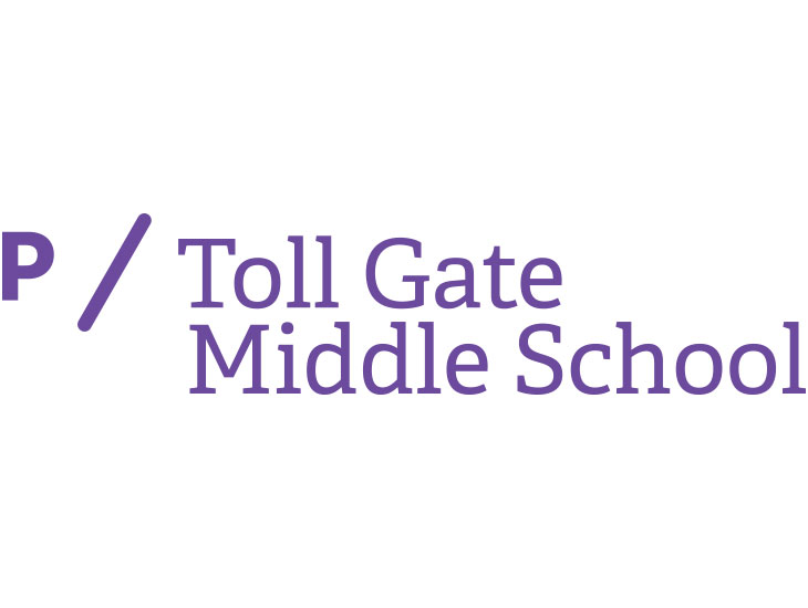 Toll Gate Middle School