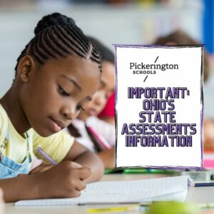 https://www.pickerington.k12.oh.us/tussing-elementary/wp-content/uploads/sites/9/2021/03/Copy-of-Authentic-learning-experiences-are_-🔹Relevant-🔹Problem-based-🔹Community-connected-🔹Student-directed-P4P-1_8771183-300x300.jpg