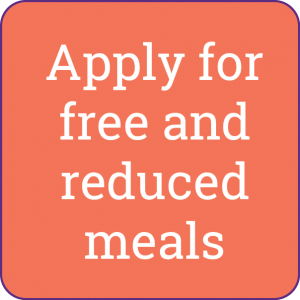 apply for free and reduced meals photo