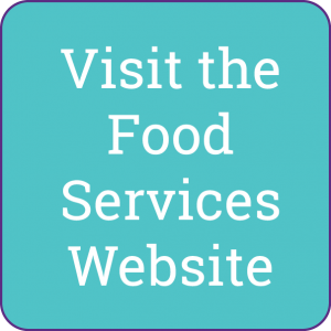 visit the food services website photo