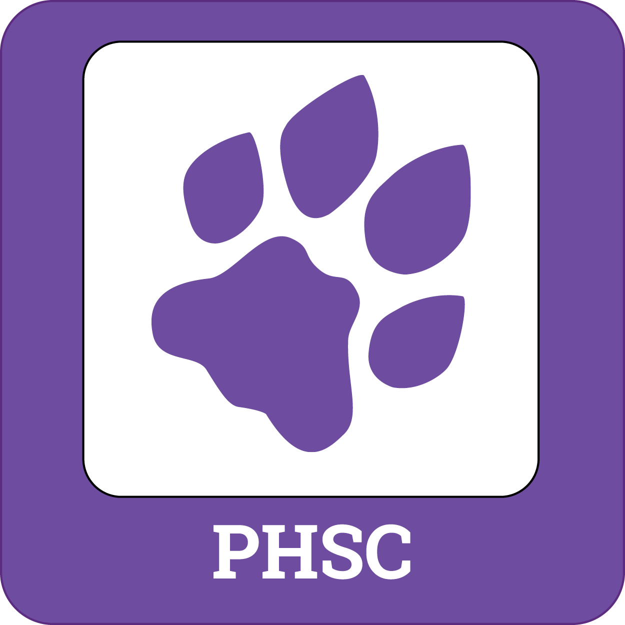 Link to Pickerington High School Central 's Information