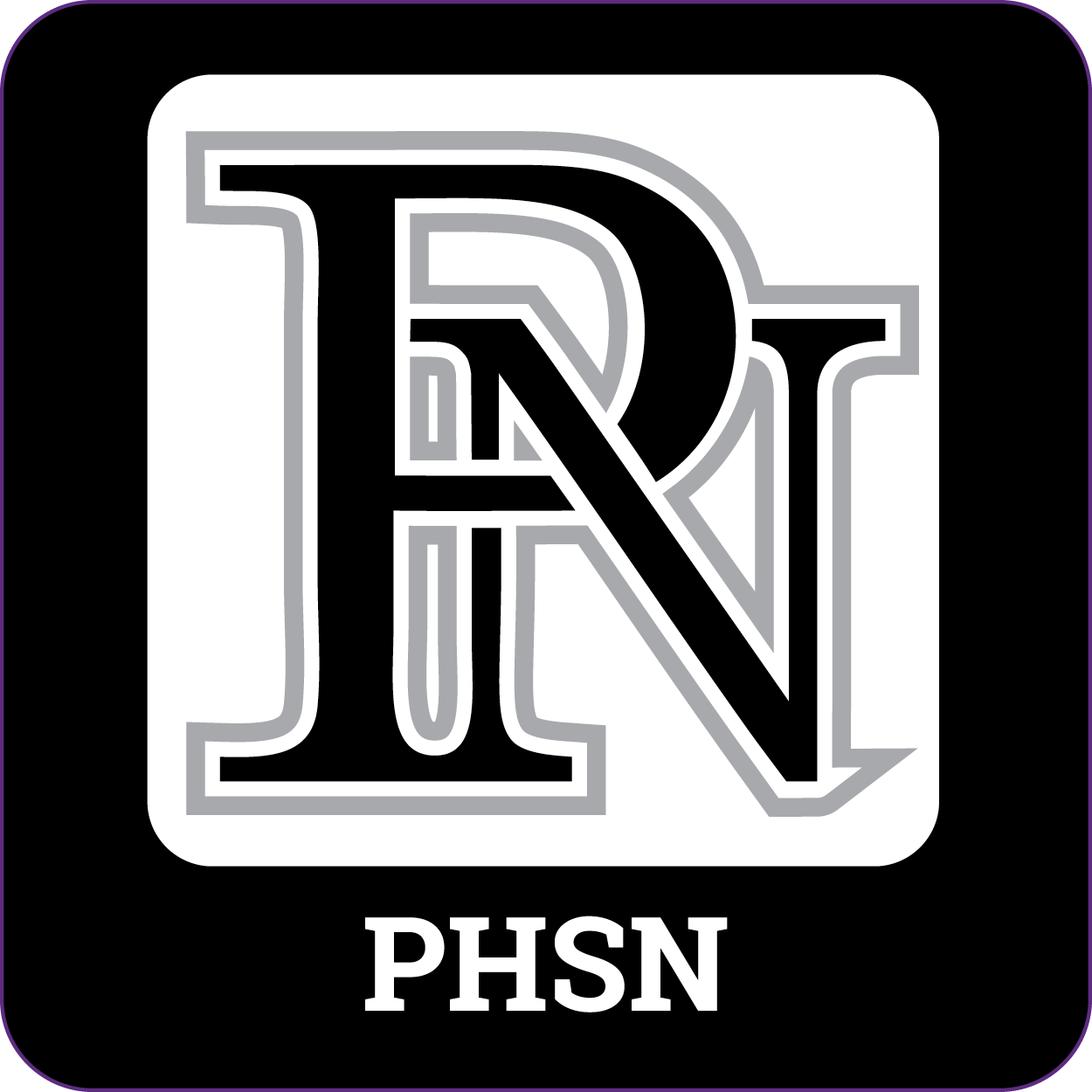 Link to Pickerington North's Information